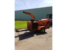 Used BC1000XL 12 for sale  Vermeer equipment & more | Machinio