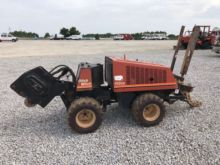Used Cable Plow for sale  Vermeer equipment & more | Machinio