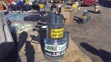 "Mustang MP 4800, 2"" Submersible"