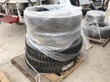 2 Pallets Misc. Tires