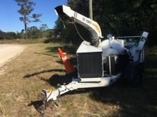 2010 Altec Environmental Produc