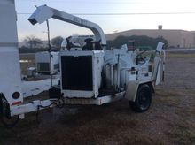 2007 Altec Environmental Produc