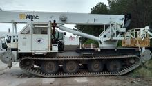 2007 Laurin Inc. Soft Track ST-