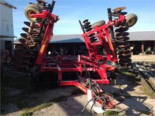 Used SUNFLOWER 1435-