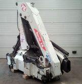 Used PM - 14524 cran