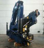 Amco Veba - crane 815 S5