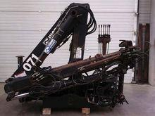PM - crane 902