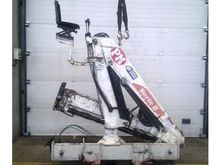 Copma - crane C1230-2S