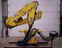 Heila - crane HLM5 2S