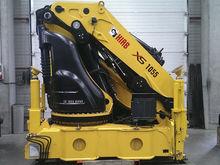 2014 Hiab 1055 E-8 HIPRO