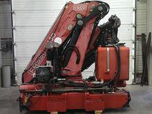 2005 Fassi F450AXP.26