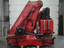 2000 Fassi F420AXP.26
