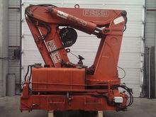 1989 Fassi F430.23