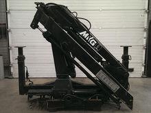 1999 MKG HLK 73