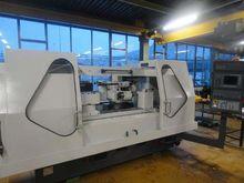 KELLENBERGER UR250X1000 CNC KEL