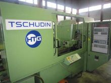 TSCHUDIN HTG 22-862