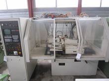 TRIPET TST 100-2R-CNC