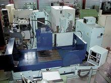 ELB Micro-Cut D12