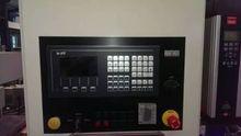 1999 AGATHON 150 SL30