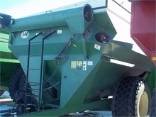 Used J&M 750-14 in L