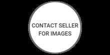 Used 2014 WHITE 9812
