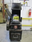 Used NELMOR G1012 in
