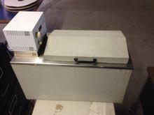 Used NESLAB GP500 in