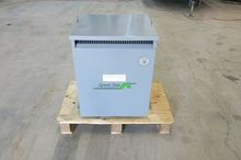 REX POWER MAGNETICS 600 V TO 40