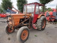 Used 1969 Someca 670