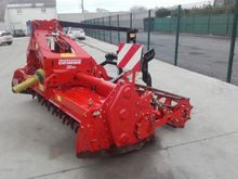 2011 Grimme RT 300 Rotary hille