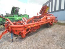 1996 Grimme DL 1700 Potato harv