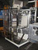 Universalpack NCM-5C