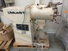 Winkworth  RT40 SS