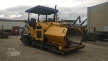 2005 ABG TITAN 8820