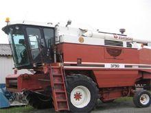 1988 LAVERDA 3750