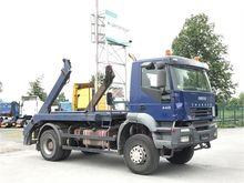 2005 IVECO 190-28
