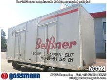 1991 SOMMER - / -