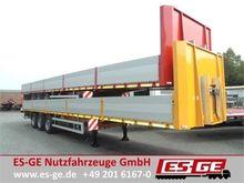 2014 ES-GE 3-ACHS-SATTELAUFLIEG