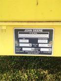 2004 John Deere 645B