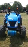 Used 2005 Holland TC