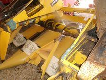 Used 2004 Holland MF