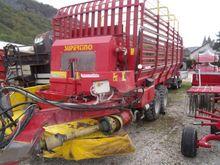 2012 Supertino CA2 70 Self load