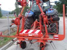 Used 1998 Kuhn GF 58