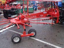 Used 2009 Kuhn GA 45