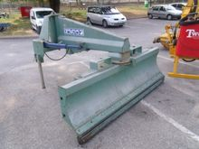 Used 2008 Desvoy 013