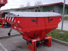 Used 2015 Kuhn MDS 1