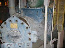 GAULD MDL CPF-C-275-195 PRESSUR