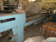 Used Core Saw for sale  Diamond equipment & more | Machinio