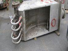 "DSM SCREEN DORR OLIVER 24"" (610"
