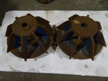 "6"" (152.4MM) TO 16"" (406.4MM) P"
